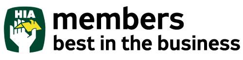 HIA-members-logo