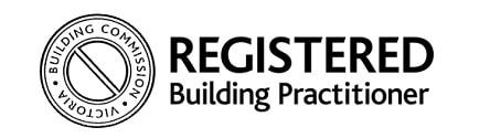 registered_building_practitioner_logo