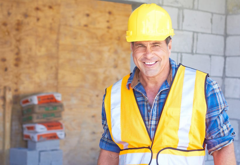 hiring a foundation repair contractor in Melbourne