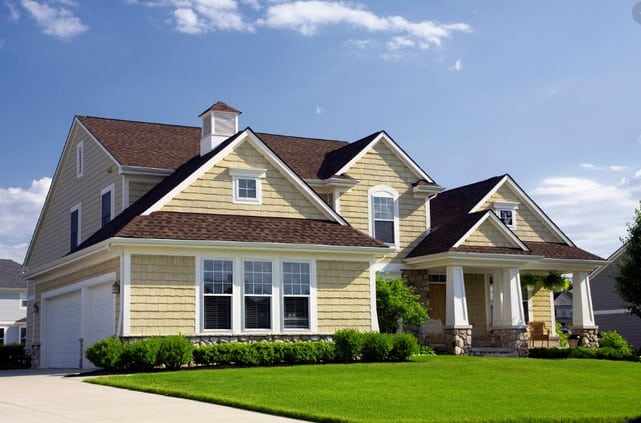 buying a house that has been underpinned